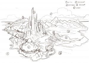 map_imora_draft