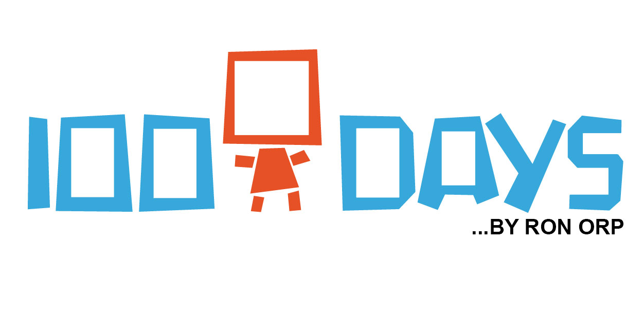 100day.net