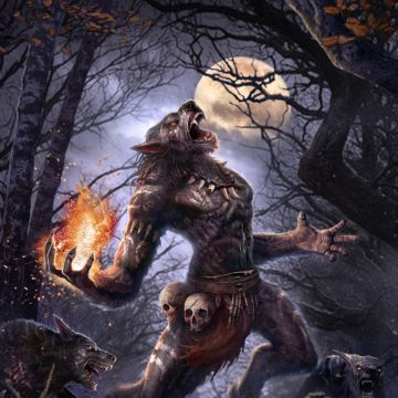 shamans-wolf-pack_small2