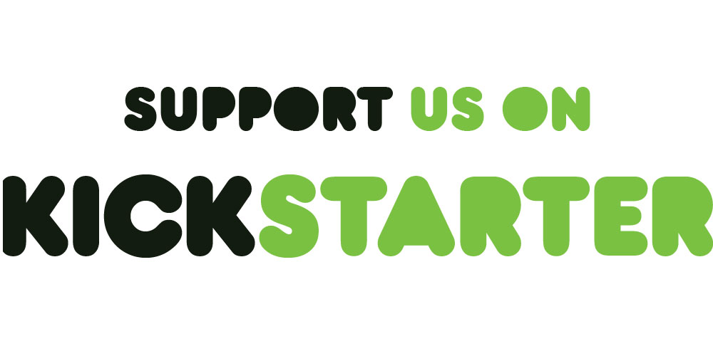 kickstarter_support