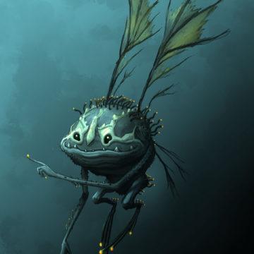 water_creature