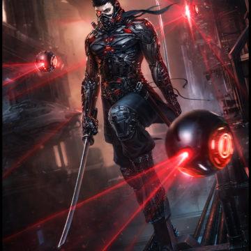 shamash_ninja___regular_version_by_vladmrk-d7gssxf